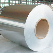 Good quality household aluminum foil roll and sheet tin foil for food wrapping foil