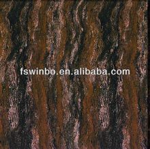 china foshan 60x60 80x80cm color combination for tiles and wall supplier