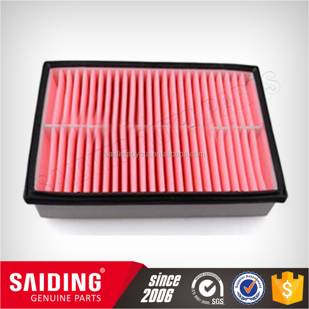 AIR FILTER LFN7-13- Z40 FOR M3 (2.0) M5