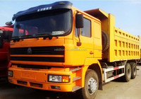 SINOTRUCK HOKA 6X4 336HP DUMP TRUCK WITH BEST PRICE