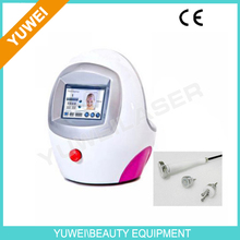 New best home rf skin tightening face lifting machine