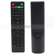 Universal Full Key Smart TV Top Set Television Remote Control