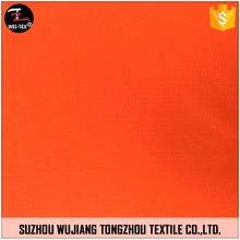 100% Polyester twill stretch yarn bonded fleece fabric for shell wear