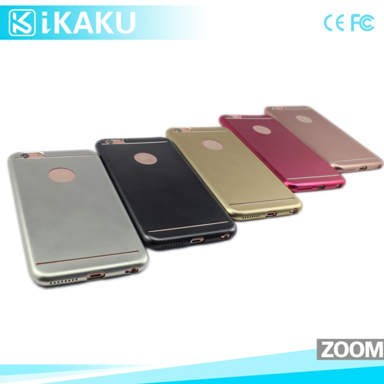 Cheap price high quality best cell cellular phone cases
