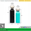 Insulated Water Bottle 750ml 25oz BPA
