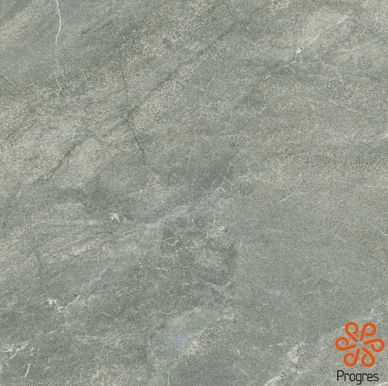 Non Slip Porcelain Tile 28 Images Non Slip 450x900mm Glazed Durability Porcelain Floor