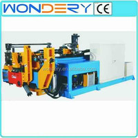 Good Price Aluminum pipe bending machine