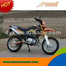 2014 KAMAX 250cc Very Cheap Dirt Bike