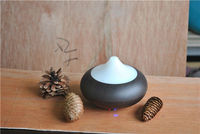 2013 popular gift items GX-02K the newest fashional tabletop new gift for aroma diffuser