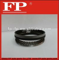 Master Ace 2Y piston ring
