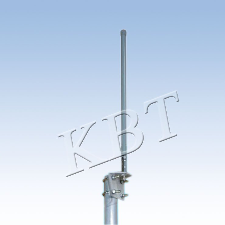 4.9GHz 12dBi Outdoor Fiberglass Omni Antenna for Public Safety System