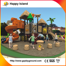 toys sessuali happy island