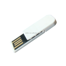UDP New OEM Gift USB Flash Disk OEM Key USB Flash Drive Key USB 2.0 Flash Drive