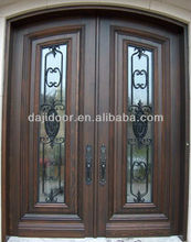 Wrought Iron Front Doors From Lowes DJ-S9990MWA