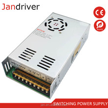 220v ac to 12v dc converter 400w 33a switching power supply for led display