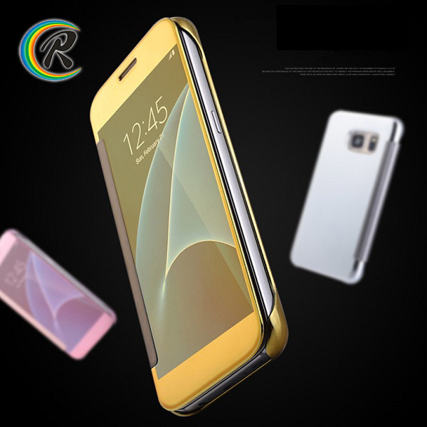 Best Price case for samsung galaxy s7 edge for Samsung S7 edge battery case