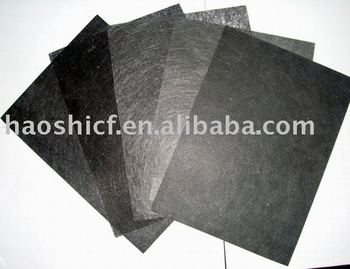 where to buy carbon paper Where to buy carbon paper wholesalers directory - find popular products from 821866 where to buy carbon paper online wholesalers from china.