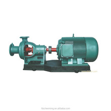N transfer condensation centrifugal pump