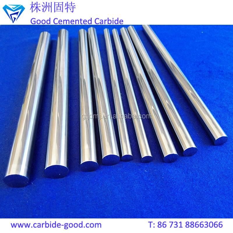 carbide rod price (16).jpg