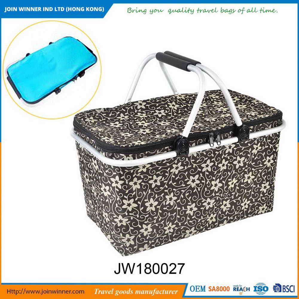 Beautiful design Wholesale Cheap Shopping Bag With Good Price