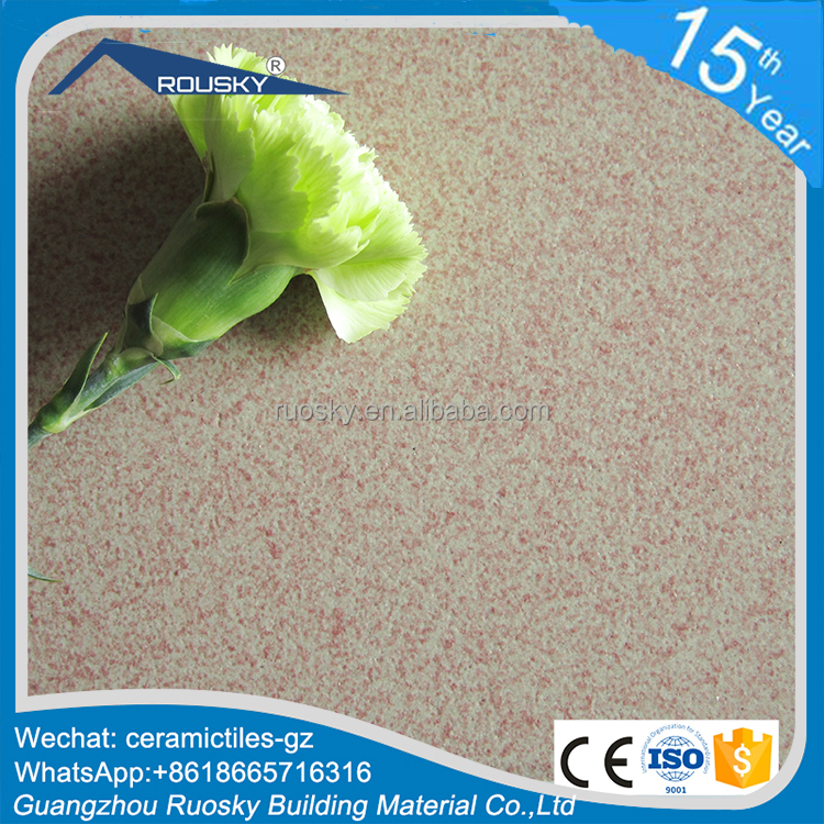 Outside wall tiles design floor tiles standard size in china, latest product of lobby wall interior tiles design