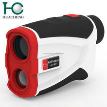 MASER MS1300 Jolt OEM eye safe cheap china golf laser rangefinder