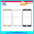Original Outer Glass For Samsung Galaxy J330 J3 2017 Front Glass Lens Replacement