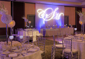 Wholesale crystal weddings centerpieces for table decoration buy wholesale crystal weddings centerpieces for table decoration junglespirit Images
