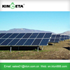 EPC Contractor 6MW Solar Energy System