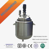 Stainless Steel Evaporator Cooling Crystallizer Equipment