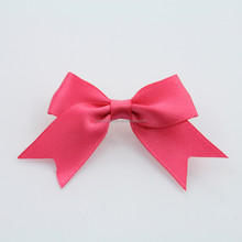 ribbon bows for garment /hair decoration