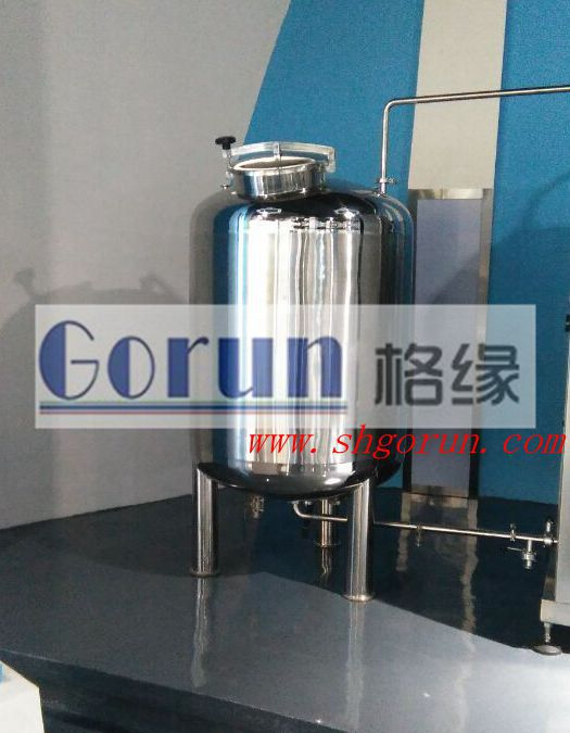 stainless steel hot pots from quality manufacturer