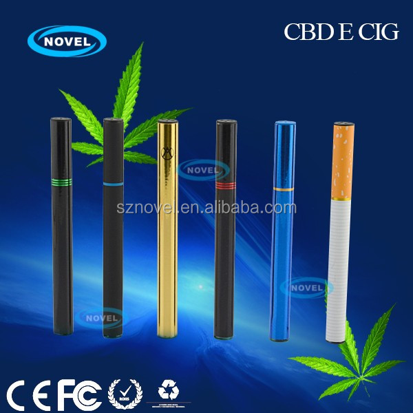 Hot 300 puffs CBD e cigarette/hemp cbd oil ecig vape pen, disposable empty vape pen for thick oil , hemp oil vaporizer pen