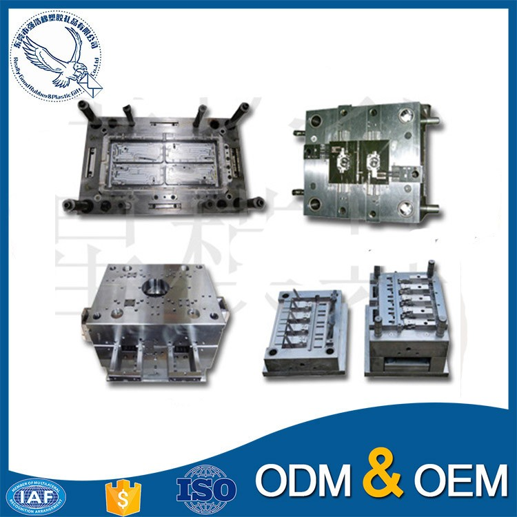 High quality cheap plastic injection moulding /reduce cost of production