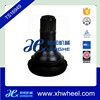 Hot sale tire valve stem/valve stems/valve stem tire