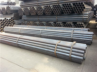 steel pipe at low prices