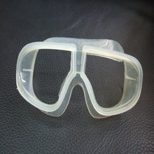 Sunglass mold for sale