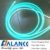 Solid core Fiber Optic cable 11mm for swimming pool decorations