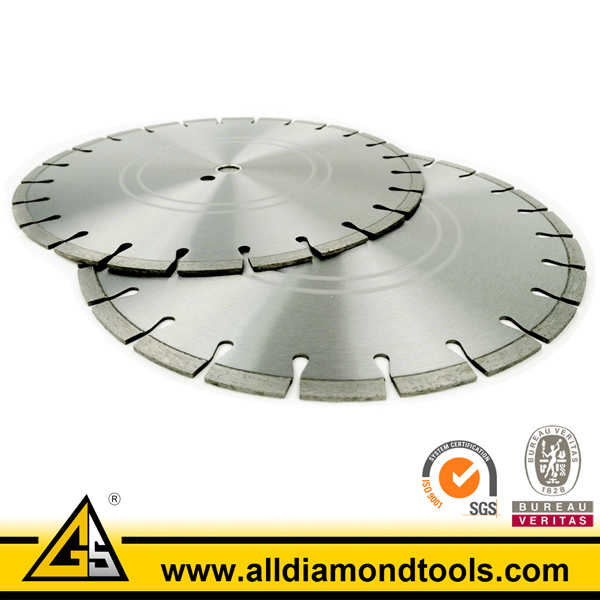 Concrete Cut Off Saw Diamond Brand Concrete Hand Tools