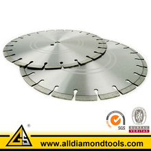 Concrete Cut Off Saw Diamond Brand Hand Tools