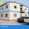 Design Prefabricated Steel Construction Building Prefab Light Steel Frame Structure Workshop China houses prefabricated homes
