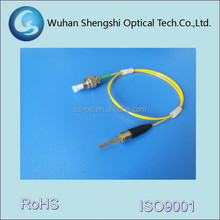 High Power 650nm Laser Diode