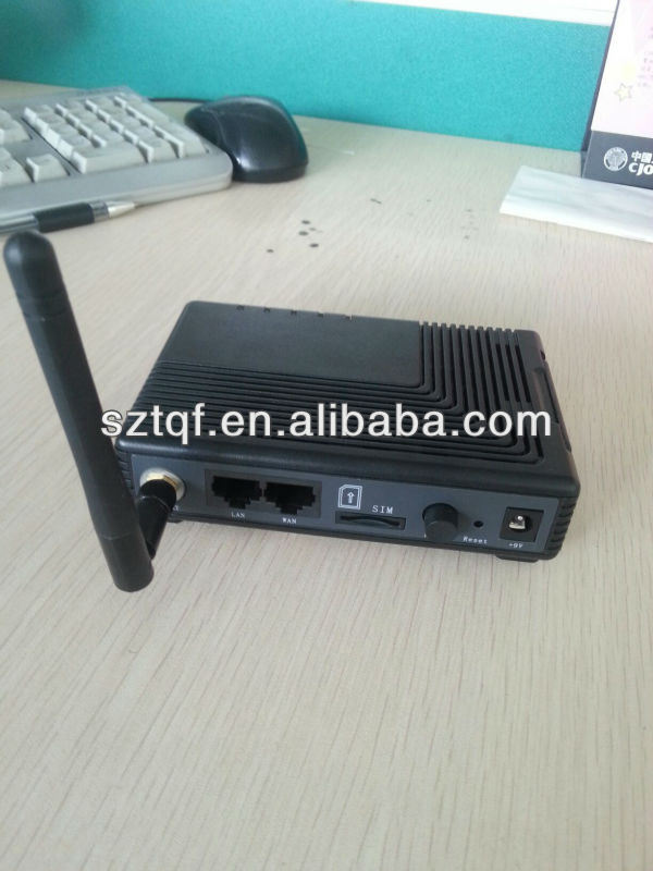 3G router HSDPA router pocket wifi broadband sim card wifi router