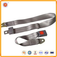 Wholesale best quality 2 points car safety seat belts