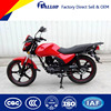 New CG150 motorcycle on Alibaba China