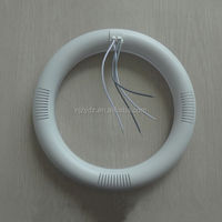 High brightness 12v led ring light