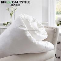 High quality Chinese wholesale King size 100 Suzhou Silk Duvet