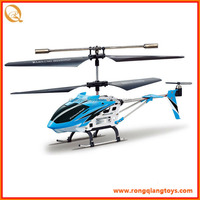 HOT biggest rc helicopter big 4ch single blade rc helicopter large scale rc helicopter sale RC6140913