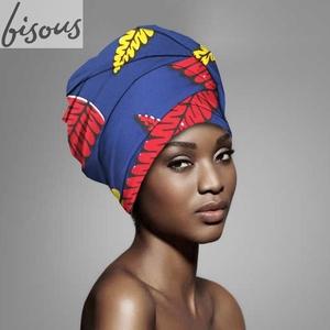 5626d30e877 Turbans For Women