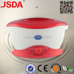 Waxing machine hair removal hand and foot whitening cream China JS1000